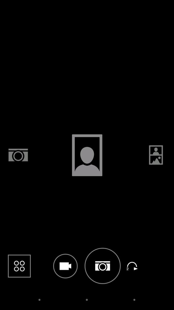 Android 4.4.4 KitKat güncellemesiyle gelen HTC Eye neler sunuyor?