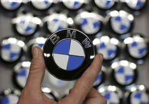 BMW'yi böyle yenilediler!