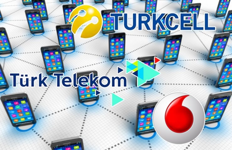 turkell the only turk on wall View phone, address history, email, public records for the 21 people named kathleen turkall whitepages is the most trusted directory.
