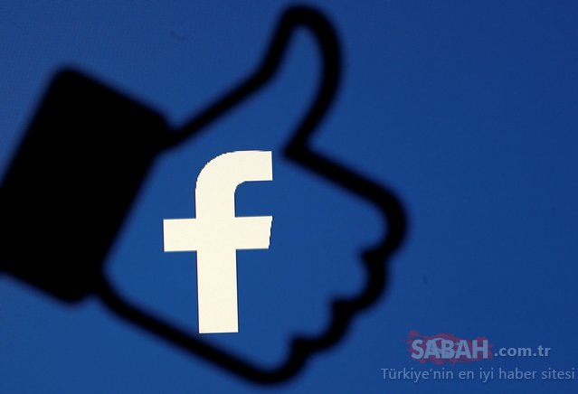 Facebook Messenger sahte hesaplara karşı uyarı yapacak!