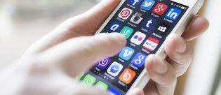 Sosyal medyada yemek paylaşan tazminatsız kovulabilir
