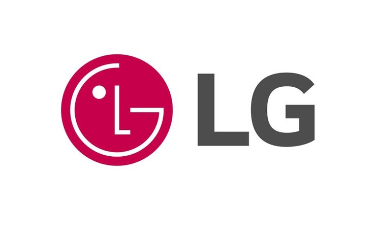 LG ikinci çeyrekte 12.89 milyar dolar ciro elde etti