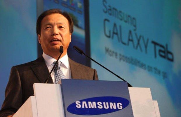 Samsung'un CES 2014'te göstermesi beklenen ürünleri