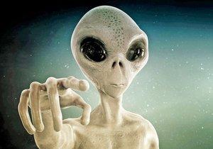 Sinyaller uzaylılara ait olabilir mi?