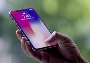 6.1-inç iPhone geliyor! Fiyatı ne olacak?