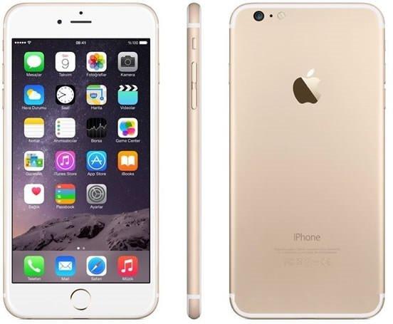 Sıradaki iPhone'larda olması beklenen özellikler