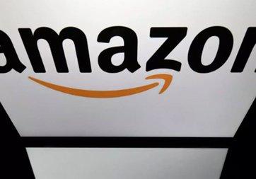 Amazon'un piyasa değeri uçtu! Tarihi seviyede!