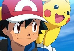 Pokemon nedir? Seride neler var? Pokemon Go nasıl oynanır? İşte merak ettikleriniz