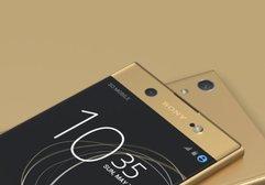 Sony Xperia XA1, XA1 Ultra ve L1 güncellendi