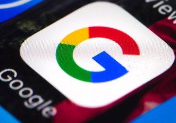 Google yine sessizce güncelleme yaptı