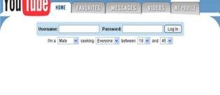 Büyük internet sitelerinin ilk halleri!