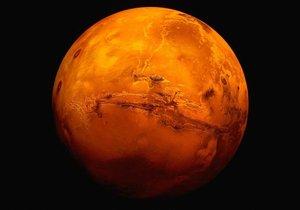 Elon Musk, Mars kolonisi için ne dedi?