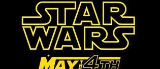 Bugün günlerden Dünya Star Wars Günü! Star Wars Günü nedir?