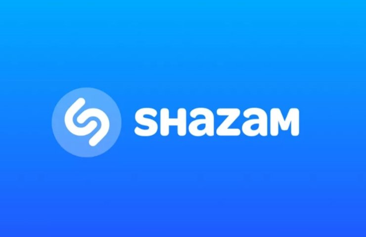 APPLE, MÜZİK SERVİSİ SHAZAM'I SATIN ALIYOR!
