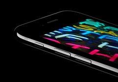 Qualcomm, iPhone 8'in satışını durdurabilir!