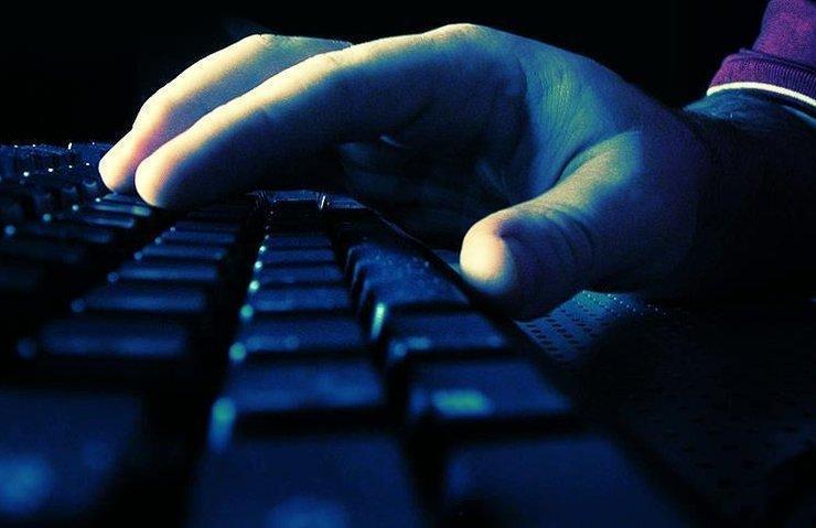 SİBER GÜVENLİK E-SAFE İLE YENİ BİR BOYUTA TAŞINIYOR
