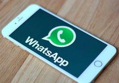WhatsApp güncellendi. İşte yenilikler!