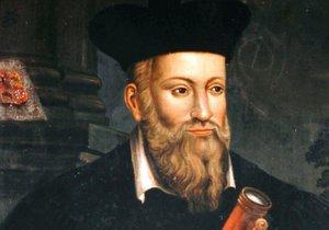 Nostradamus'un 2018 kehanetleri