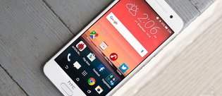 HTC One A9 için Android 7.0 Nougat yayınlandı!