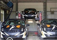 Yerli otomobil 2019'da yola çıkacak