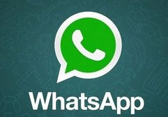 WhatsApp grup yöneticileri hapis cezası alabilecek