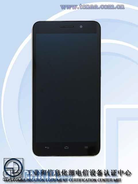 Huawei'nin 64 bitlik yeni telefonu sızdı