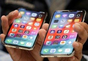 Apple iOS 12.1.2 güncellemesini yayınladı! Türk kullanıcıların sorunu çözülüyor
