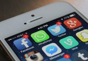 WhatsApp desteği keseceği iPhone modellerini açıkladı