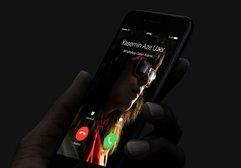 Apple, 230 milyon yeni iPhone satmak istiyor