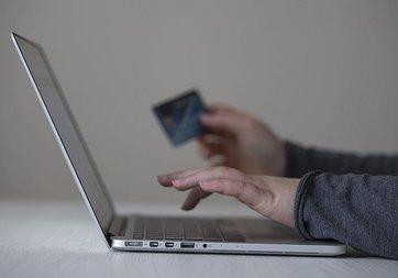 İnternetten kartlı alışverişte onay süresi uzatıldı!