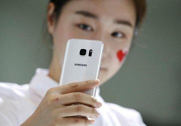 Samsung Android 8.0 Oreo güncellemesini durdurdu!