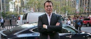 Tesla borsadan çekilecek mi? Elon Musk'tan açıklama