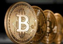 Bitcoin bozdurma şirketi hack'lendi