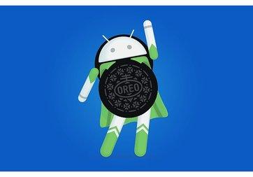 Android Oreo'nun güncel kullanım oranı açıklandı