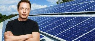 Tesla, güneş enerjili kiremit satacak