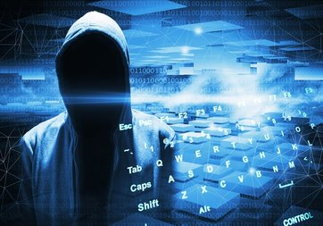 Apple ve Google, WPA2'nin hacklenmesi konusunda açıklama yaptı