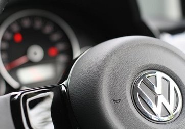 Volkswagen 33 bin aracını geri çağıracak