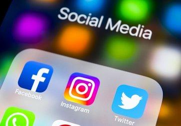 Sosyal medyadaki '10 Year Challenge' çılgınlığı veri topluyor