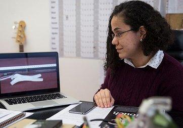 Türk araştırmacılar yeni nesil yumuşak robotlar geliştiriyor