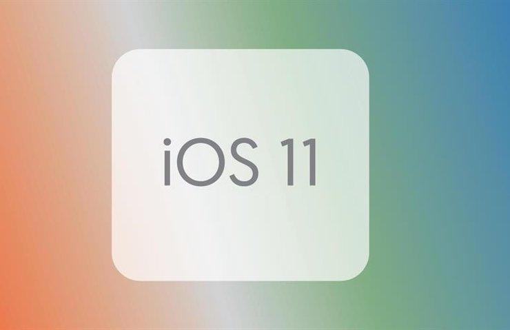 iOS 11'de fotoğraflara erişim sağlayan güvenlik açığı keşfedildi
