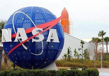 NASA, siyahi kadın astronotun uzay görevini iptal etti