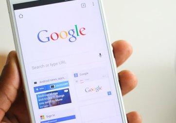 Google Chrome'a sonunda beklenen destek geliyor