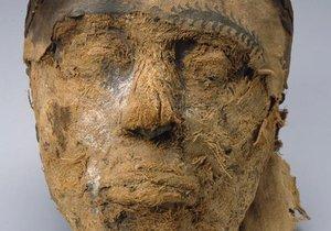 4000 yıllık sır aydınlandı