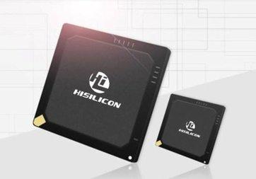 Huawei, CPU, GPU ve AI işlevlerini bir araya getiriyor