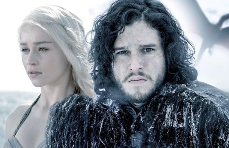 Game of Thrones 8. sezon yayın tarihi açıklandı!