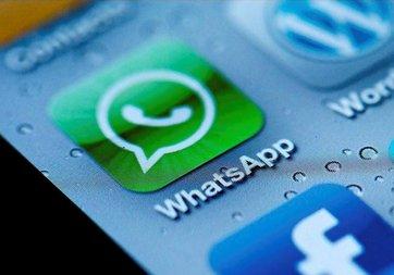 WhatsApp'ta silinen fotoğraflar ve resimler nasıl geri getirilir?