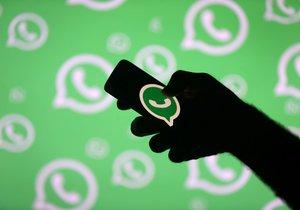 WhatsApp kullanıcıları uyardı!