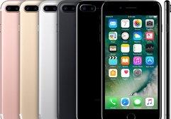 iPhone 8'in yüz tanıma sistemi hakkındaki yeni detaylar
