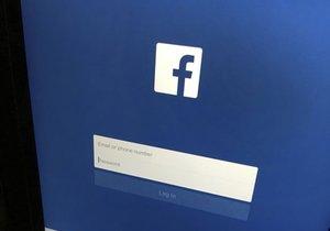 Facebook, Snapchat'in Snapstreaks özelliğini kopyaladı