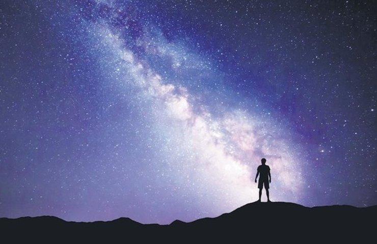 EVRENİN ÇÖZÜLEMEYEN GİZEMİ İLE TANIŞIN: SÜPER-BOŞLUKLAR
